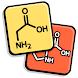 Amino Acid Quiz - Androidアプリ