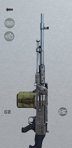 Guns HD apkslow screenshots 3