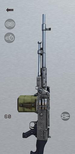 Guns HD  screenshots 3
