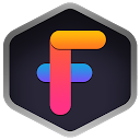 Febon - Icon Pack