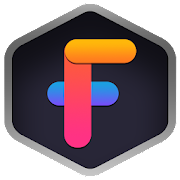 Febon – Icon Pack