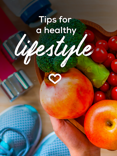 Foto do Step to Health - Beauty, diet and wellness