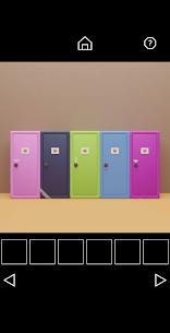 Escape Game Sleepless 1.0.2 Mod APK Latest Version 3