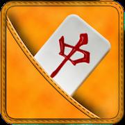 Mahjong Pocket Genius - Free