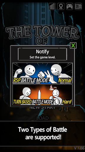 OFFLINE - The epic of legend 1 -The Tower of Lost apkdebit screenshots 6