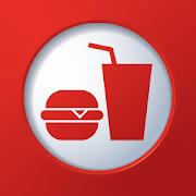 Fast Food Locator | Worldwide Fast Food Finder