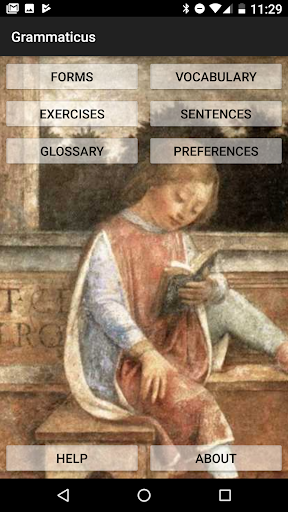Grammaticus For PC Windows (7, 8, 10, 10X) & Mac Computer Image Number- 5