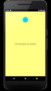 SunriseUp Wake Up Light Alarm Clock