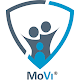 Free Child Online Parental Control App MoVi Free Pour PC