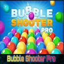 Bubble Shooter Pro - Arcade game