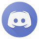 Discord - Talk, Video Chat & Hang Out with Friends icon