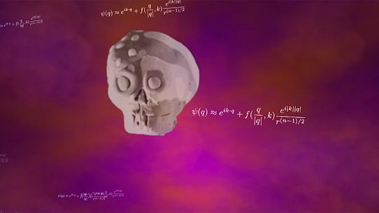 #HackThePlanet VR Cardboard – APK + MOD Download 1
