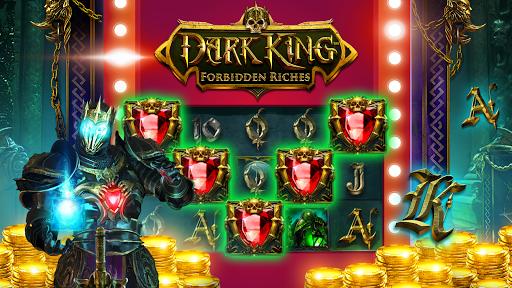 MyJackpot u2013 Vegas Slot Machines & Casino Games  screenshots 3