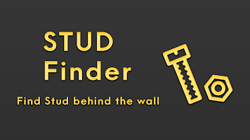 Stud Detector 2020: Metal & Stud finder Free