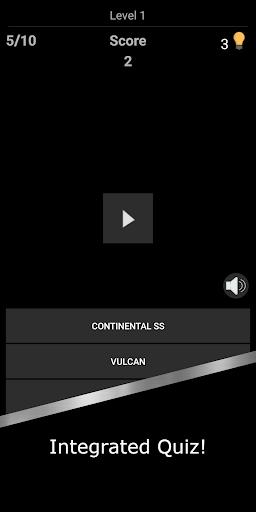 Car sounds modavailable screenshots 8