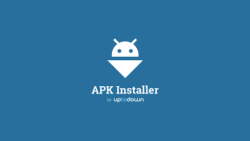 Apk Installer By Uptodown Apps On Google Play