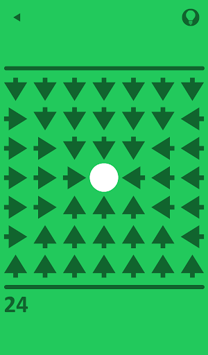 green  screenshots 16