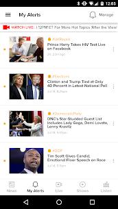 ABC News Apk – Free Download – New 2021* 3