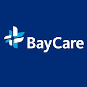 Baycare Community Application