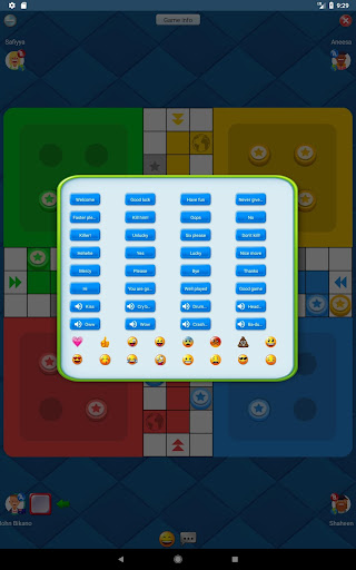 Ludo Clash: Play Ludo Online With Friends.  Screenshots 10