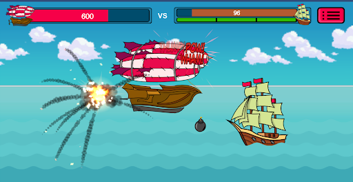 Code Triche Idle Piracy Tycoon (Astuce) APK MOD screenshots 5
