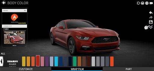 Car++  Screenshots 1