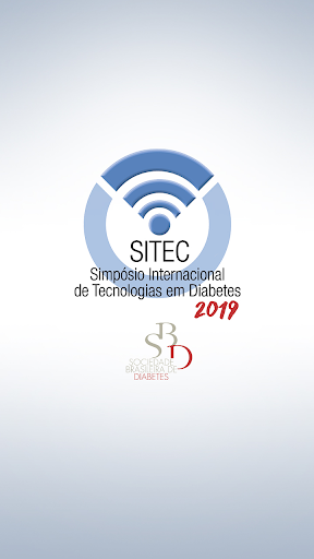 SITEC 2019  screenshots 1