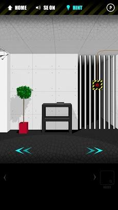 脱出ゲーム The Dangerous GEN-KANのおすすめ画像2