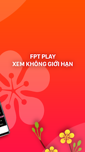 FPT Play – K+, HBO, Serie A, TV… 2