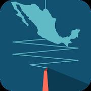 Sismos México