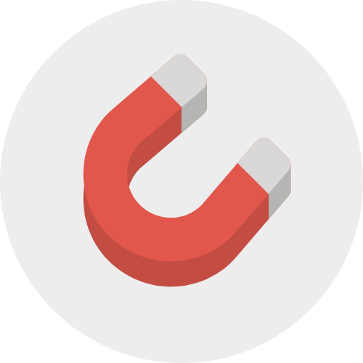 Magnet Search - Torrent Search Engine