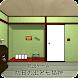脱出ゲーム 初日の出と七福神 - Androidアプリ