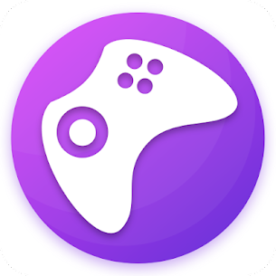 Gamezop APK Download For Android 1