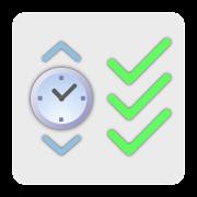 FlexAgenda Time Plan