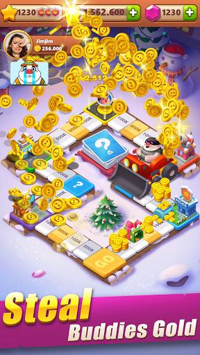 Piggy GO - Clash of Coin  screenshots 5