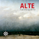 Alte Nationalgalerie Guide - Androidアプリ