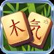 Mahjong Challenge : Classic Mahjong Games para PC Windows
