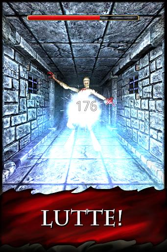 Dungeon Explorer II APK MOD – Pièces de Monnaie Illimitées (Astuce) screenshots hack proof 1