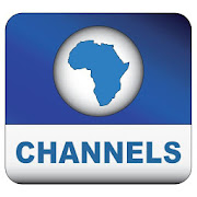 ChannelsTV Mobile for Androids
