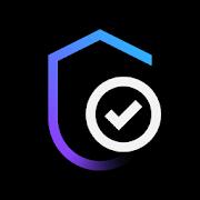 IBM Security Verify