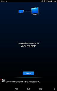 Descargar My nScreen para PC ✔️ (Windows 10/8/7 o Mac) 4