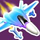 Air Strike per PC Windows