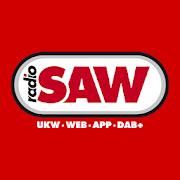 radio SAW 5.5