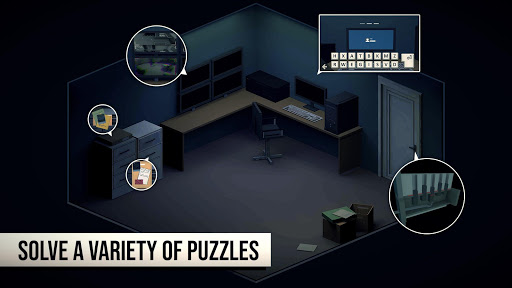 NOX ud83dudd0d Mystery Adventure Escape Room,Hidden Object 1.1.12 screenshots 18