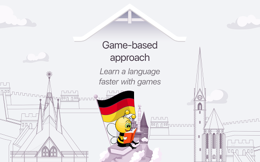 Learn German - 15,000 Words  screenshots 9