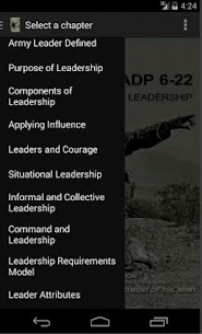 ADP 622 Army Leadership For Pc (Windows & Mac) | How To Install Using Nox App Player 2