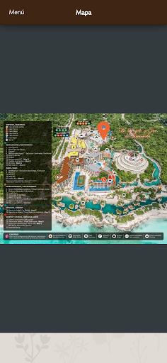 G2G Viaje Xcaret  Screenshots 3