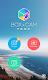 screenshot of BOXxCAM