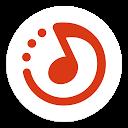 SMART USEN -音楽やオリジナル番組聴き放題- smartusen
