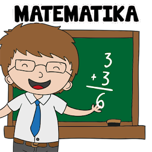 Rumus Matematika Super 2.2